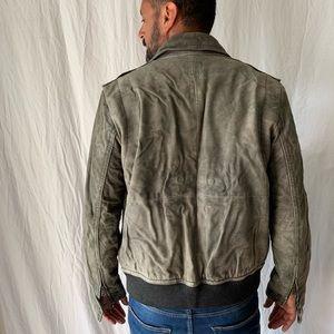 Hugo Boss Jackets & Coats - Hugo Boss Bomber jacket